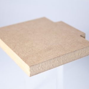 Wood (Includes Card+Paper)